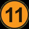VET 11 (Cinema).png