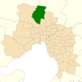 VIC Yuroke District 2014.png
