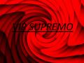 VIP Supremo NewGODS.png