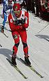 VM ski 2011 Martin Johnsrud Sundby.jpg