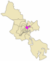 VN-F-HC-QBTh position in metropolitan area.png