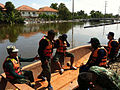 VOA - Thailand Grapples With Worst Flooding in 50 Years - 13.jpg