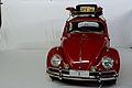 VW 1200 Export (1962) - Antarctica 1 - DSCF7880.JPG