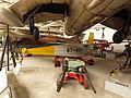 VZLÚ C-02B pic2.JPG