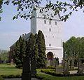 V Klagstorps kyrka, modified.jpg