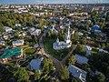 Vadimrazumov copter - Vologda 3.jpg
