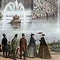 Vaeshartelt, grote fontein detail2, Maastricht (album P Regout, 1868).jpg