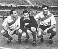 Vaghi Soriano Rodriguez 1945.jpg