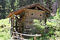 Vahrn-Spiluck Mühle in Spiluck (BD 17801 5 05-2015).jpg