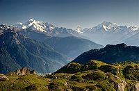 Valais Alps.jpg