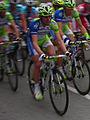 Valerio Agnoli, 2012 Milan – San Remo.jpg