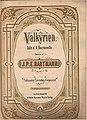 Valkyrien (ballet).jpg