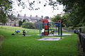 Valley Gardens Play Area.JPG