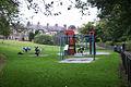 Valley Gardens Play Area.JPG