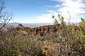 Valley of Desolation-047.jpg