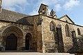 Valréas Notre-Dame-de-Nazareth 10.JPG