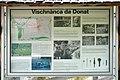 Valtschielbruecke, Infotafel 01 11.jpg
