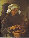 Van Gogh - Bäuerin beim Kartoffelschälen.jpeg