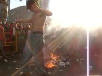 File:Vancouver Riot 2011 t.webm