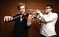 Vancouver Youth Symphony.JPG