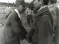 Vanda Squadron pilots and Commander Tominaga.png