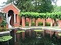Vanderbilt Mansion - IMG 7958.JPG