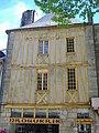 Vannes - 3 rue Saint-Guenhaël.jpg