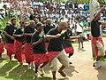 Vanuatu students (7750294012) (2).jpg