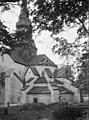 Varnhems klosterkyrka - KMB - 16000200170565.jpg