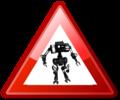 Varning för roboten!.png