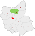 Varzaqan Constituency.png