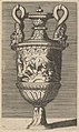 Vase with the Veneration of a Bull MET DP837480.jpg