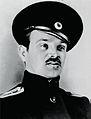 Vasiliy Agapkin.jpg