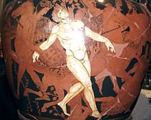 Talos cr te wikip dia for Mito vaso di pandora