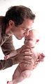 Vater mit Tochter.jpg