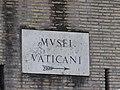 Vatican Museum sign.jpg