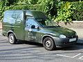Vauxhall minivan green.JPG