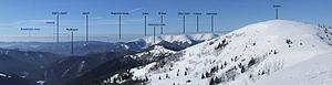 Veľká Fatra - panorama.jpg