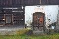 Velden Oberjeserz 4 Bauernhaus vulgo Keuschnig 10012014 3803.jpg