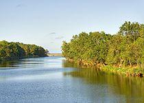 Veleka-river-dinev.jpg