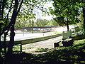 Velodrome parc tete d'or.jpg
