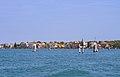 Venedig - panoramio (74).jpg