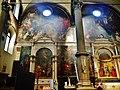 Venezia Chiesa di San Zaccharia Innen Langhaus Nord 2.jpg