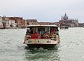 Venezia Vaporetto ACTV9 R01.jpg