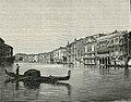 Venezia veduta del Canal Grande.jpg