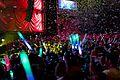 Vengaboys - 2016331224811 2016-11-26 Sunshine Live - Die 90er Live on Stage - Sven - 1D X II - 1020 - AK8I6684 mod.jpg