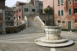 Venice - Campo S. Boldo -01.jpg