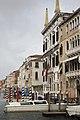 Venice 1 (212868267).jpeg