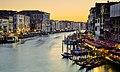 Venice Grand Canal (36182198325).jpg
