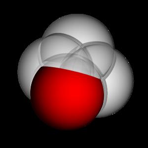Venn diagram - Image: Venn 0100 0000 0000 0000